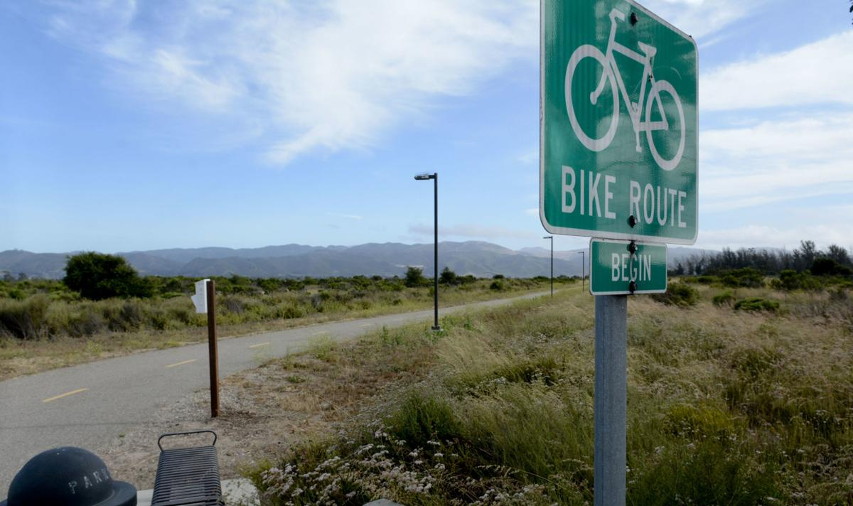 061620 Lompoc bike plan 02.jpg