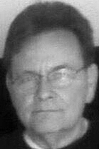 Timothy Wayne Gochenour