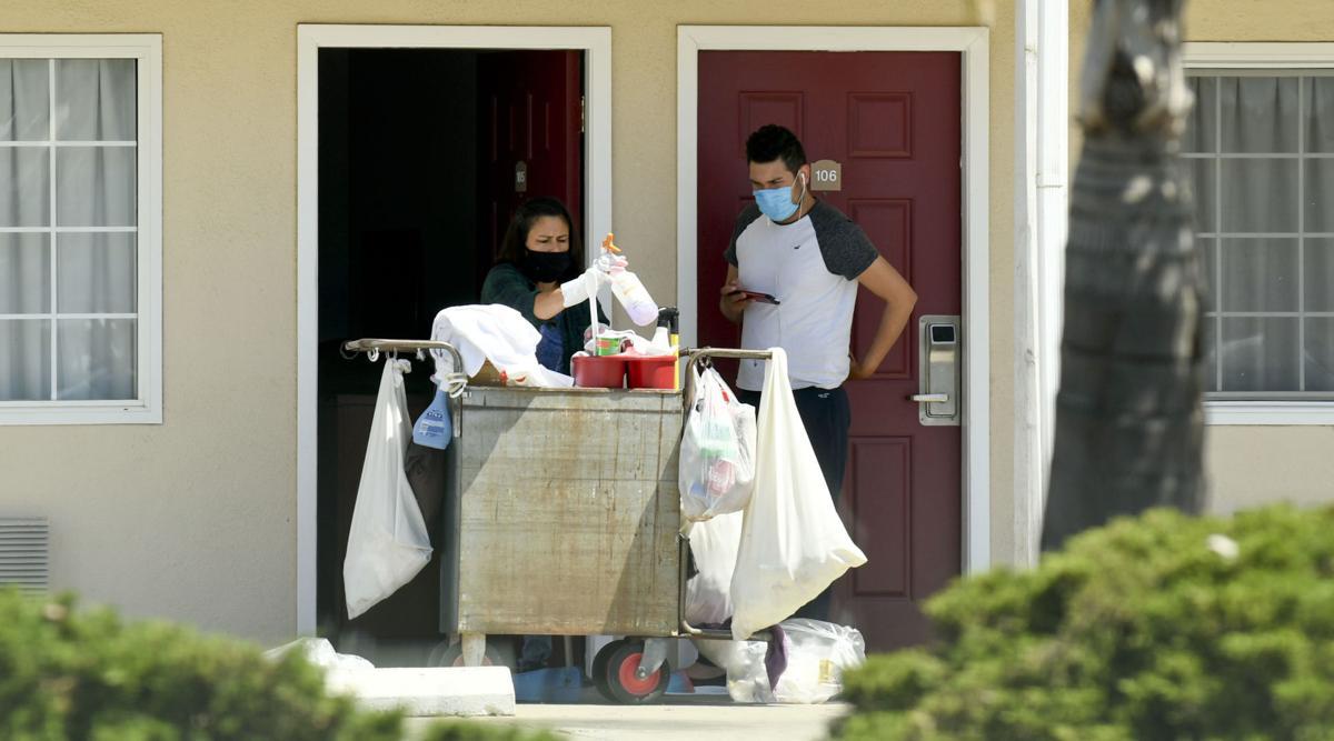 071520 H-2A housing COVID outbreak 1.jpg (Spanish)