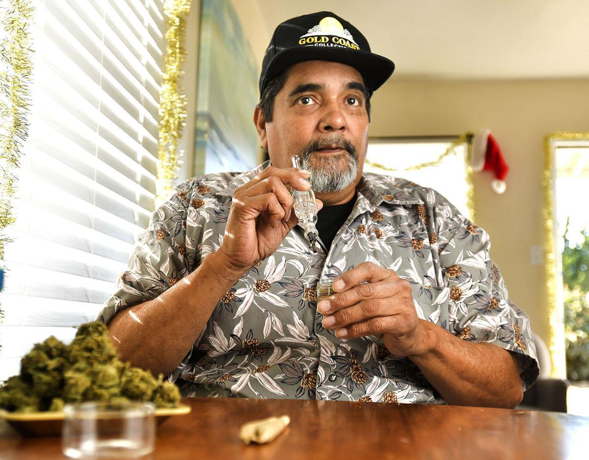 122217 Cannabis health 01.jpg
