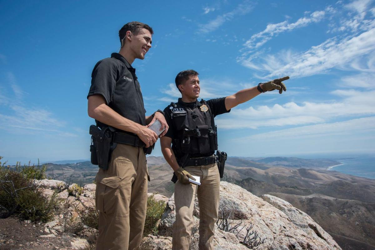 090419 Conservation Law Enforcement 01.jpg