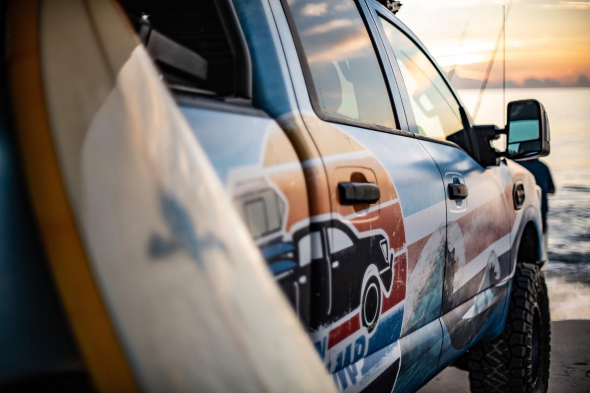 BIZ-AUTO-TITAN-SURFCAMP-REVIEW-2-MCT