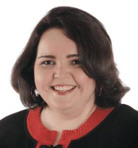 Kathryn Jean Lopez
