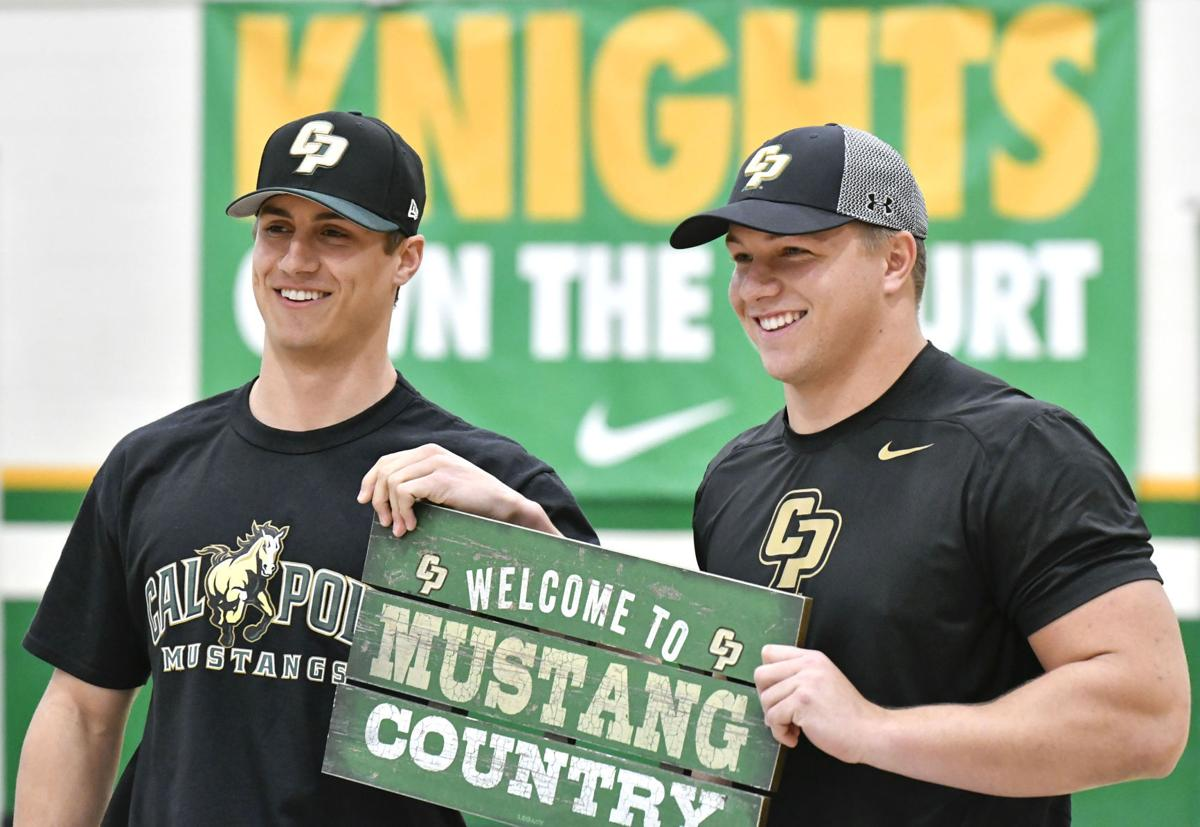 020117 Cole Will Cal Poly 01.jpg