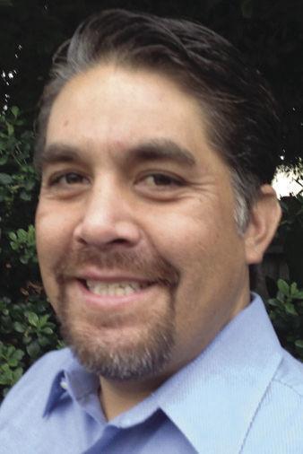 Shane Gabriel Hernandez
