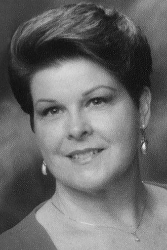 Carolyn Silva