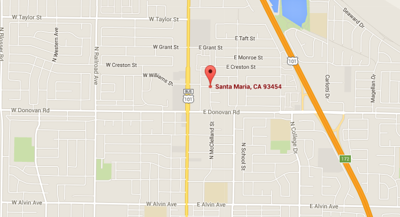 Police investigating double homicide in Santa Maria | Local ... on orcutt ca map, burney ca street map, atwater ca street map, la mesa ca street map, san rafael ca street map, marina ca street map, westminster ca street map, delano ca street map, el monte ca street map, clovis ca street map, orange ca street map, signal hill ca street map, placentia ca street map, vacaville ca street map, compton ca street map, st cloud mn street map, downey ca street map, santee ca street map, shell beach ca street map, milpitas ca street map,