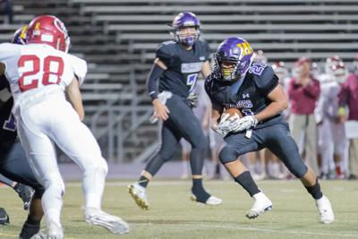 092818 Righetti Paso Football 012.jpg