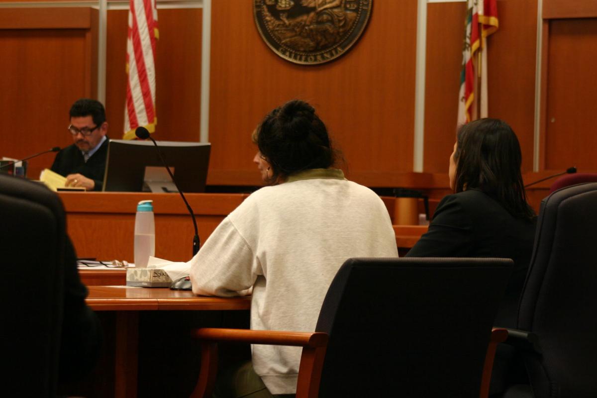 011317 maribel sentencing