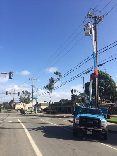 113018-smt-brief-Down-Power-lines