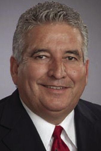 David A. Ramos