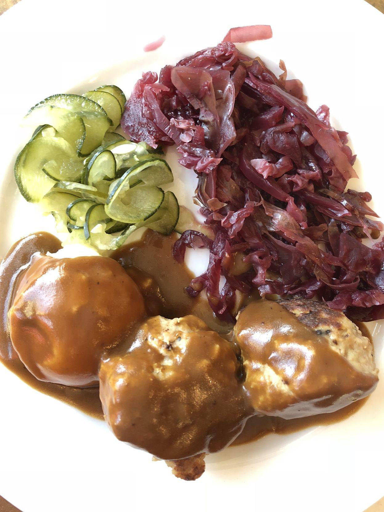 010119 Solvang Food Tour 7
