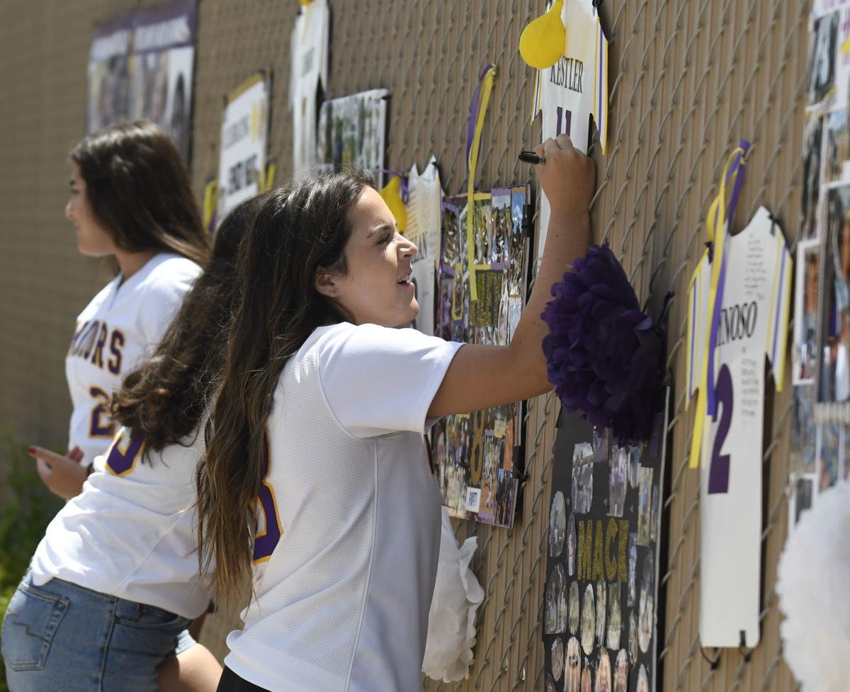 050820 Righetti softball seniors 03.jpg