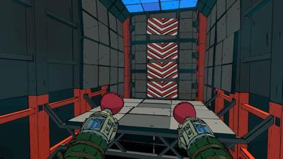 videogames-yupitergrad-20210203