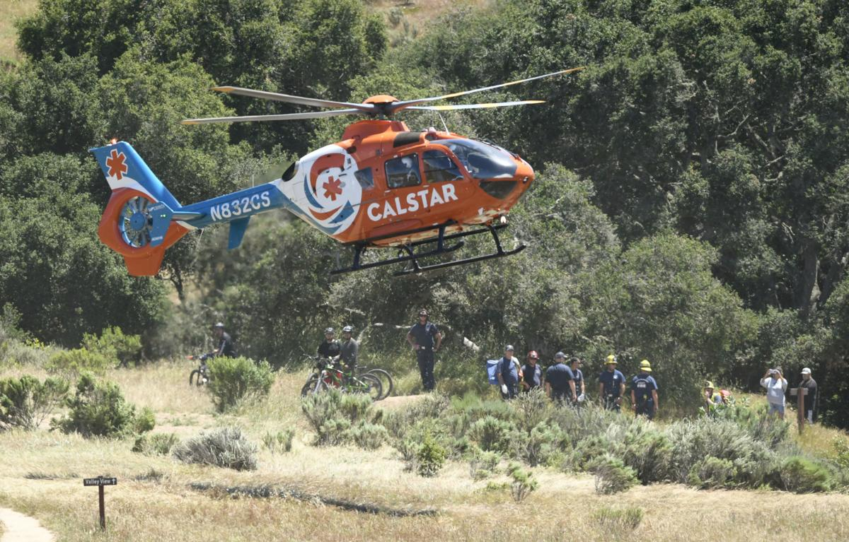 052019 Orcutt cyclist injured 02.jpg