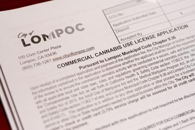 030518 Cannabis application 04.jpg (copy)