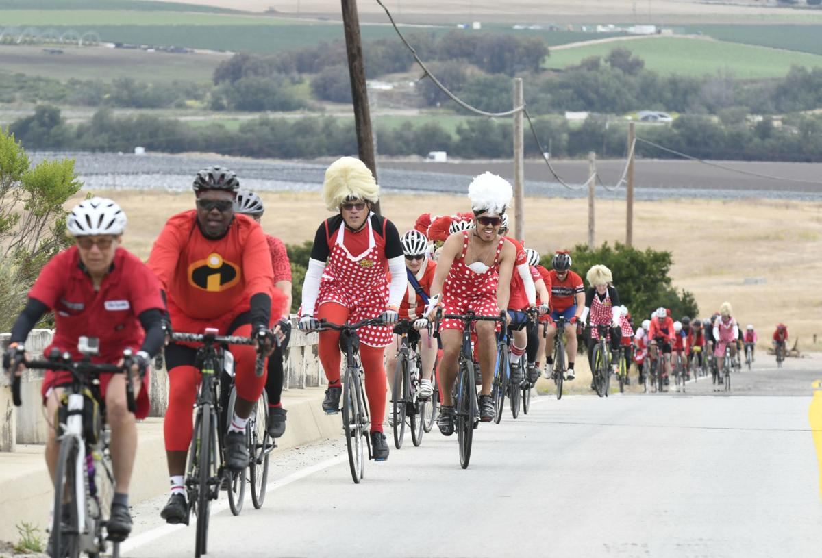 060619 AIDs-LifeCycle ride 03.jpg