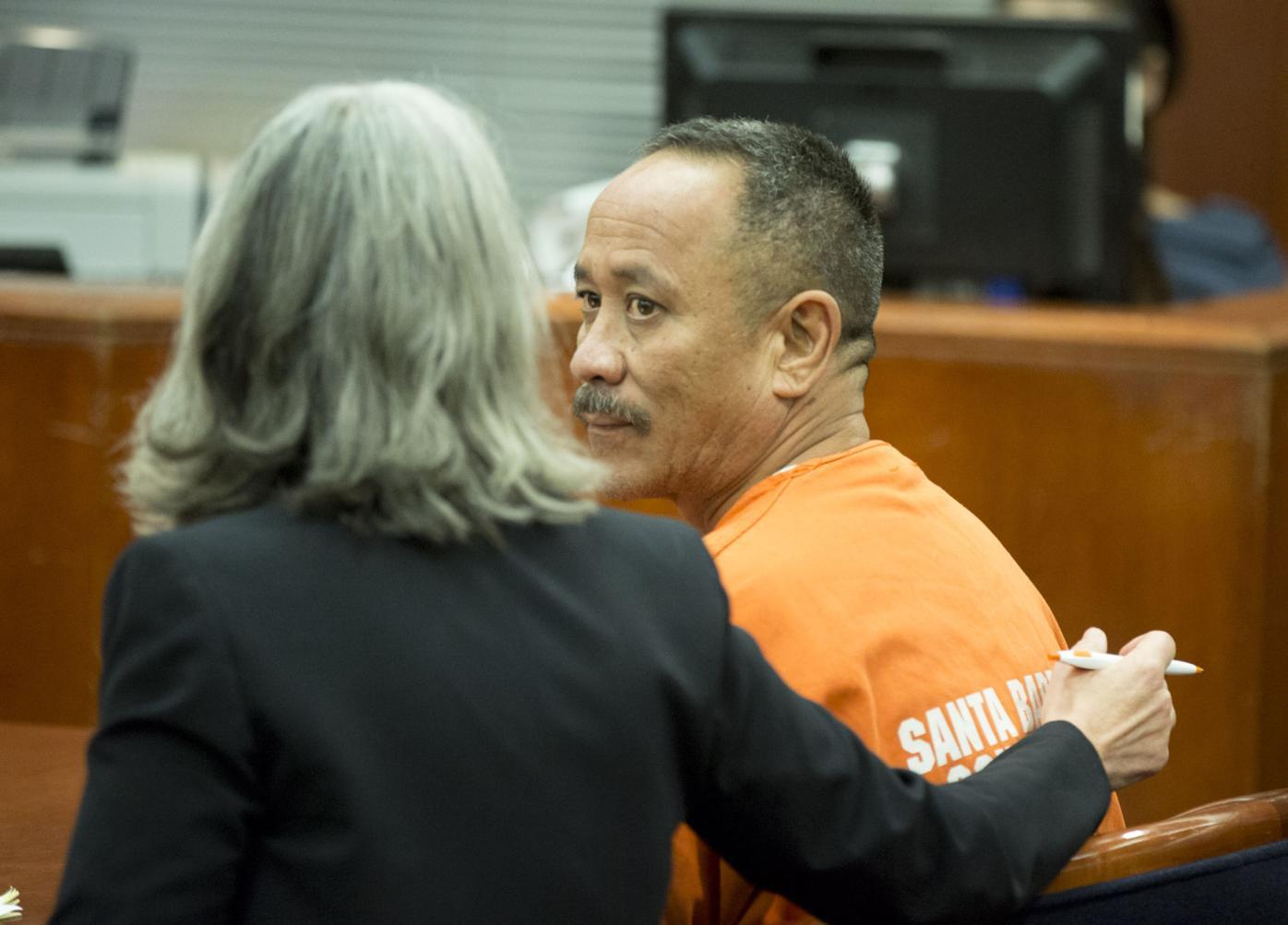 072716 Norbert Cruz Sentencing 02.jpg