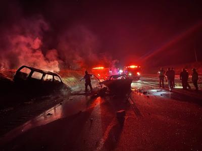 Highway 101 fatal 01.jpg