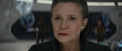 Film-Star Wars-The Last Jedi -- 2