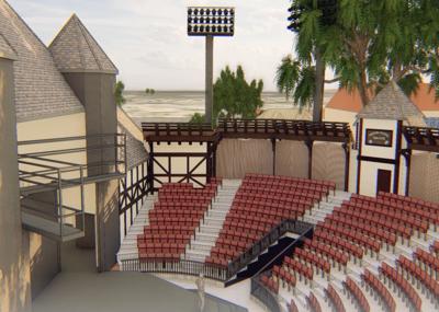 021021 Solvang Festival Theater rendering