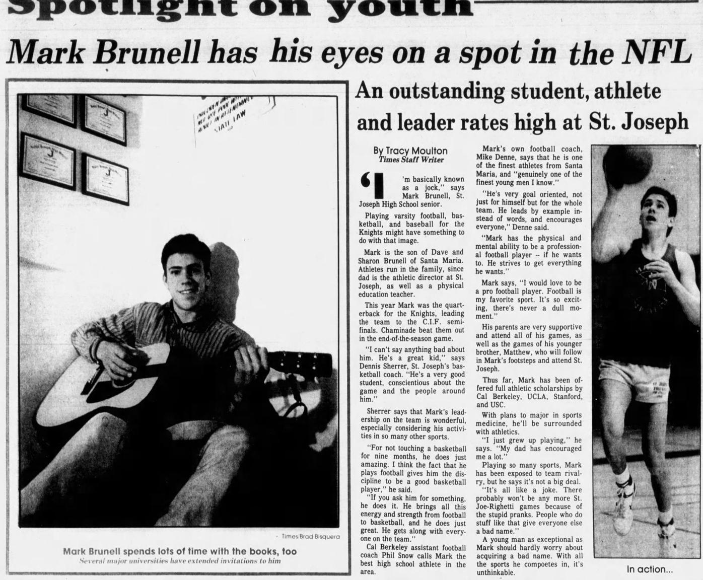 Santa_Maria_Times_Sun__Jan_10__1988_.jpg