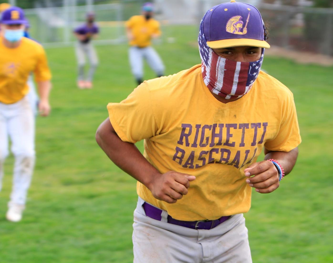 02321 Righetti Baseball 03.JPG