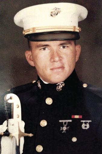 Joe Komenda, Jr.