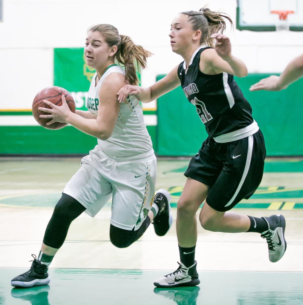 122117 St. Joes Nipomo Girls Basketball 006.jpg
