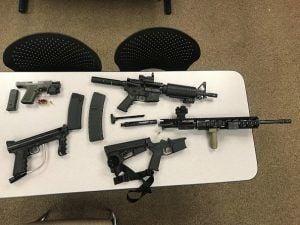 102620 goleta robbery firearms.jpg
