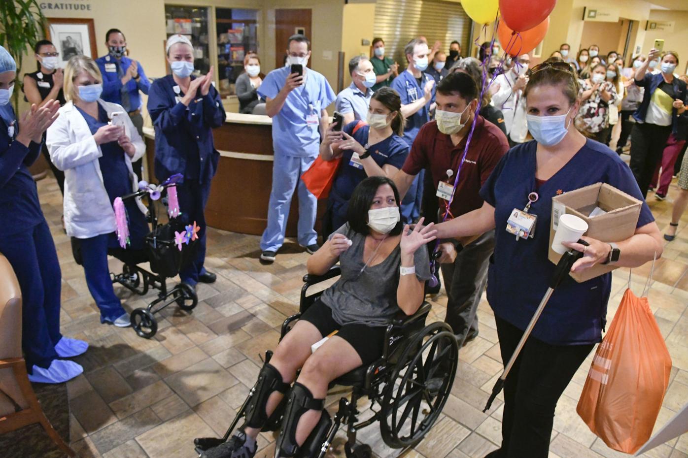 052820 Melissa Meza coronavirus 01.jpg
