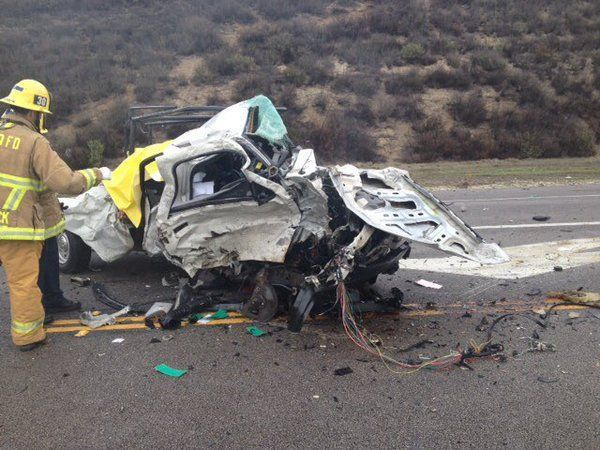 Va Beach Car Accident Today