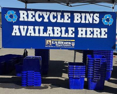 111519 America Recycles last year.jpg