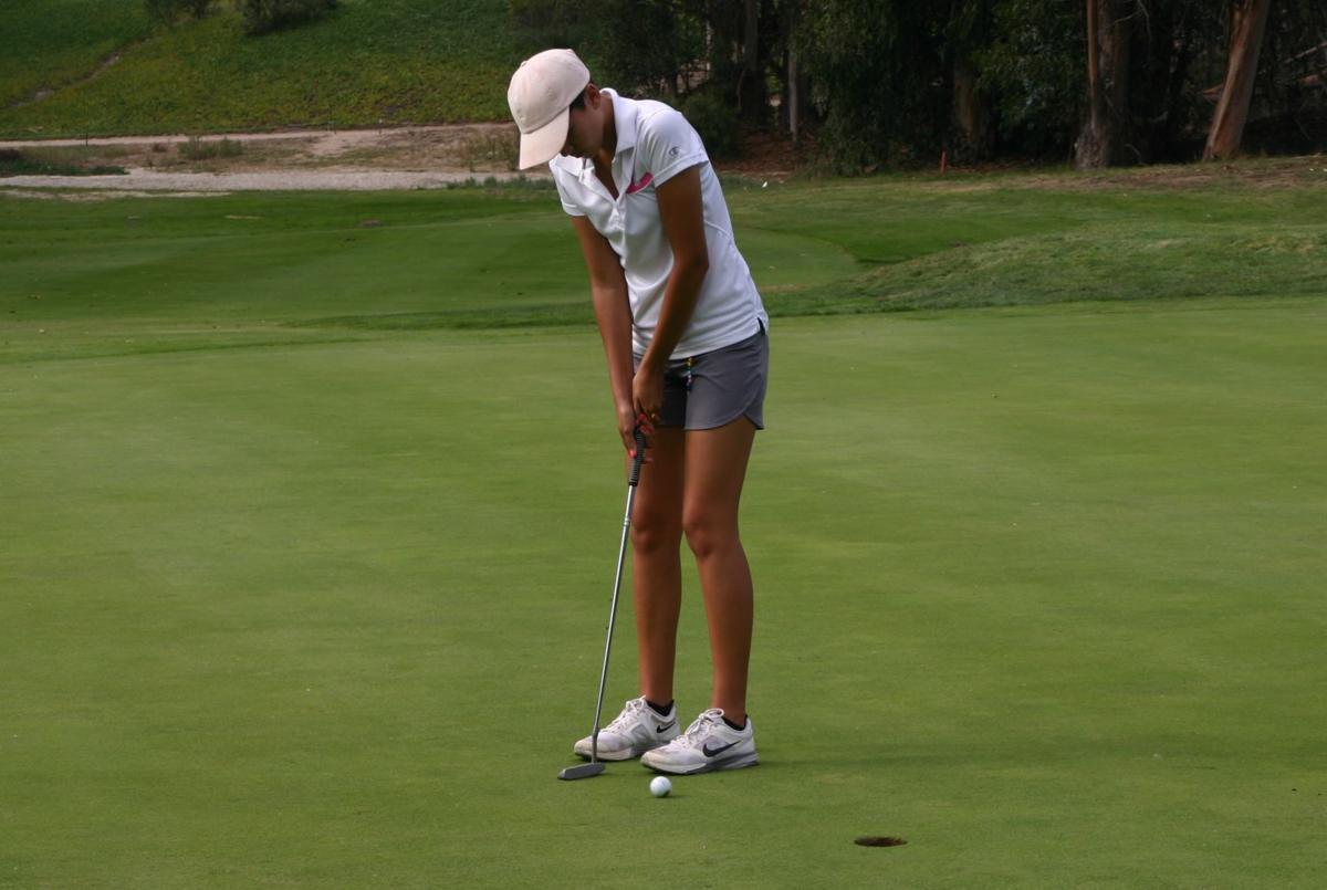 101717 LPL Golf 01 Gonzalez.JPG