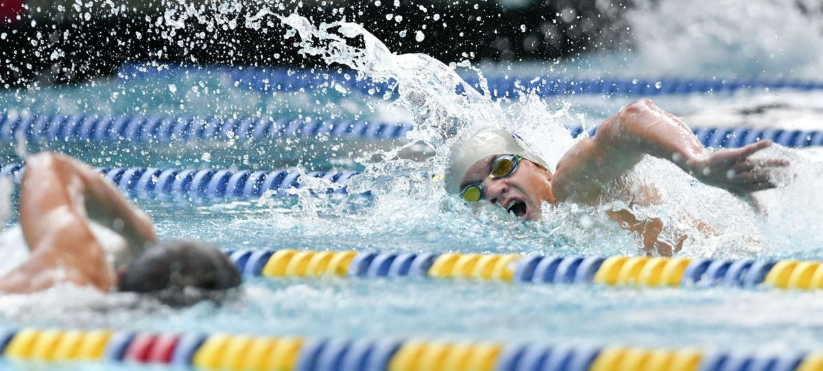 040717 OA Cabrillo swim 01.jpg
