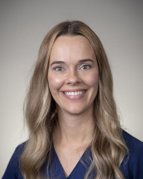 Julie Neiggemann