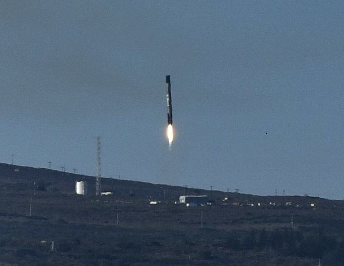112220 SpaceX launch 03.JPG