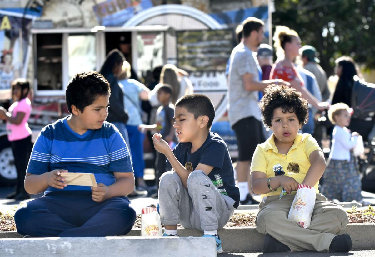 051618 Food Truck Fest 01.jpg
