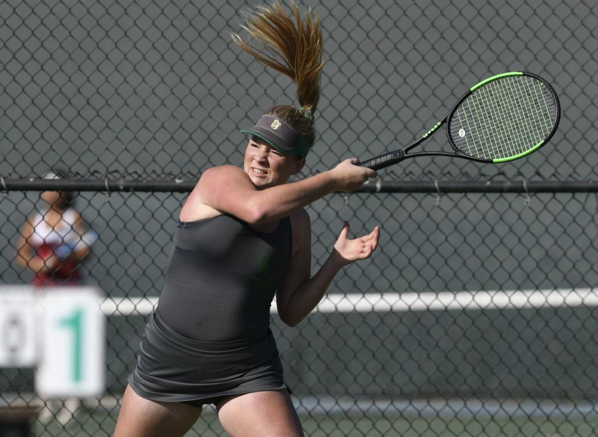 110719 Centennial SJ tennis 01.jpg