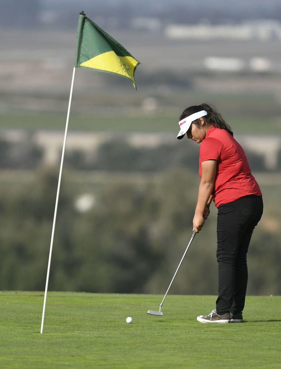 Golfer at Rancho Maria.jpg