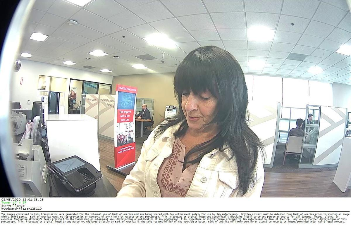 051420 ID theft suspect1.jpg