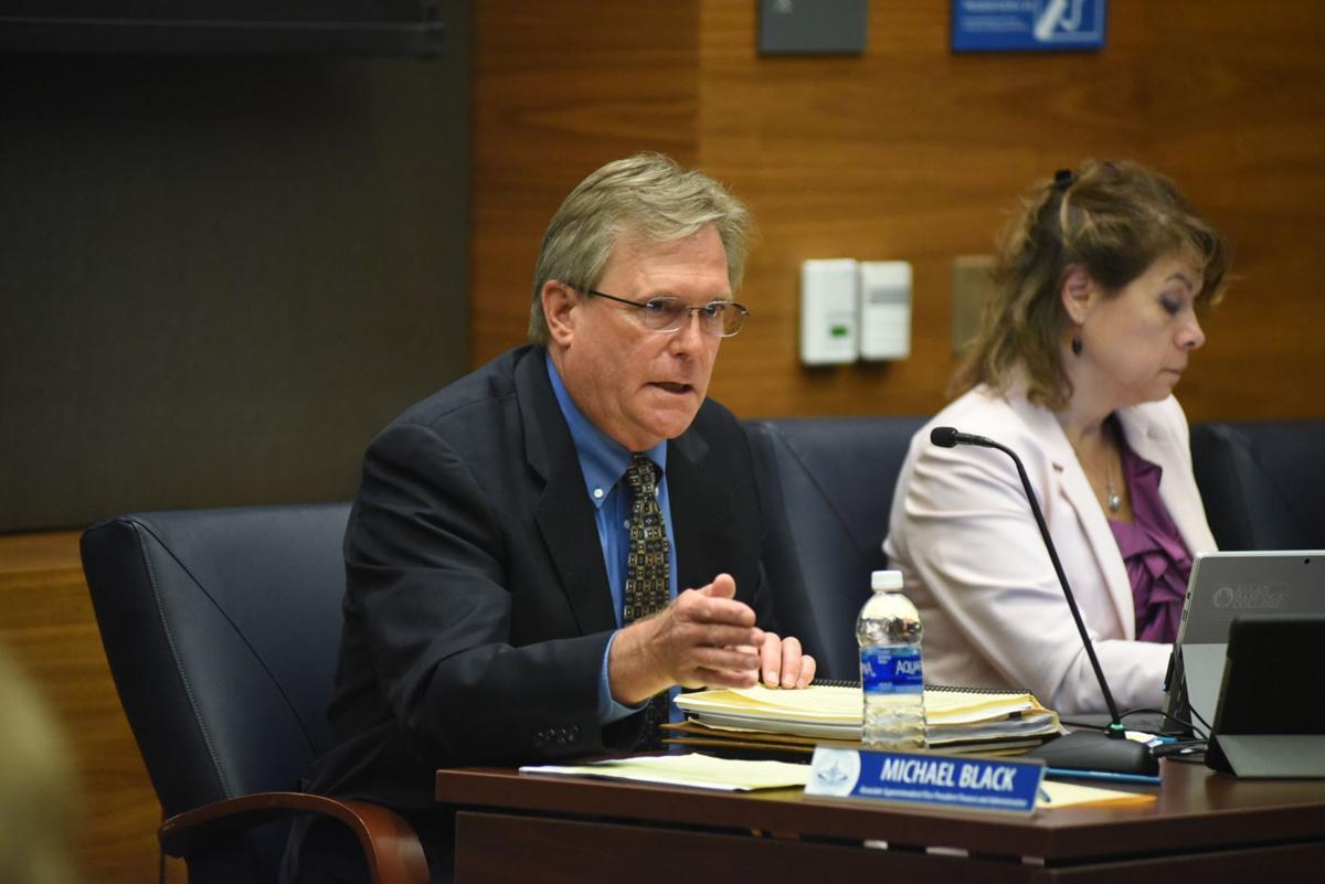 091217 Hancock Budget Meeting