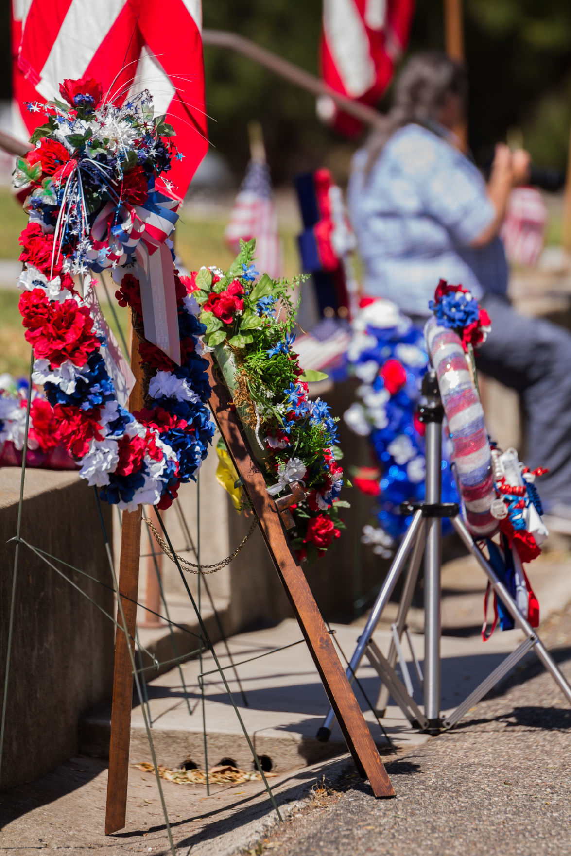 052818 Lompoc Memorial Day 07.jpg