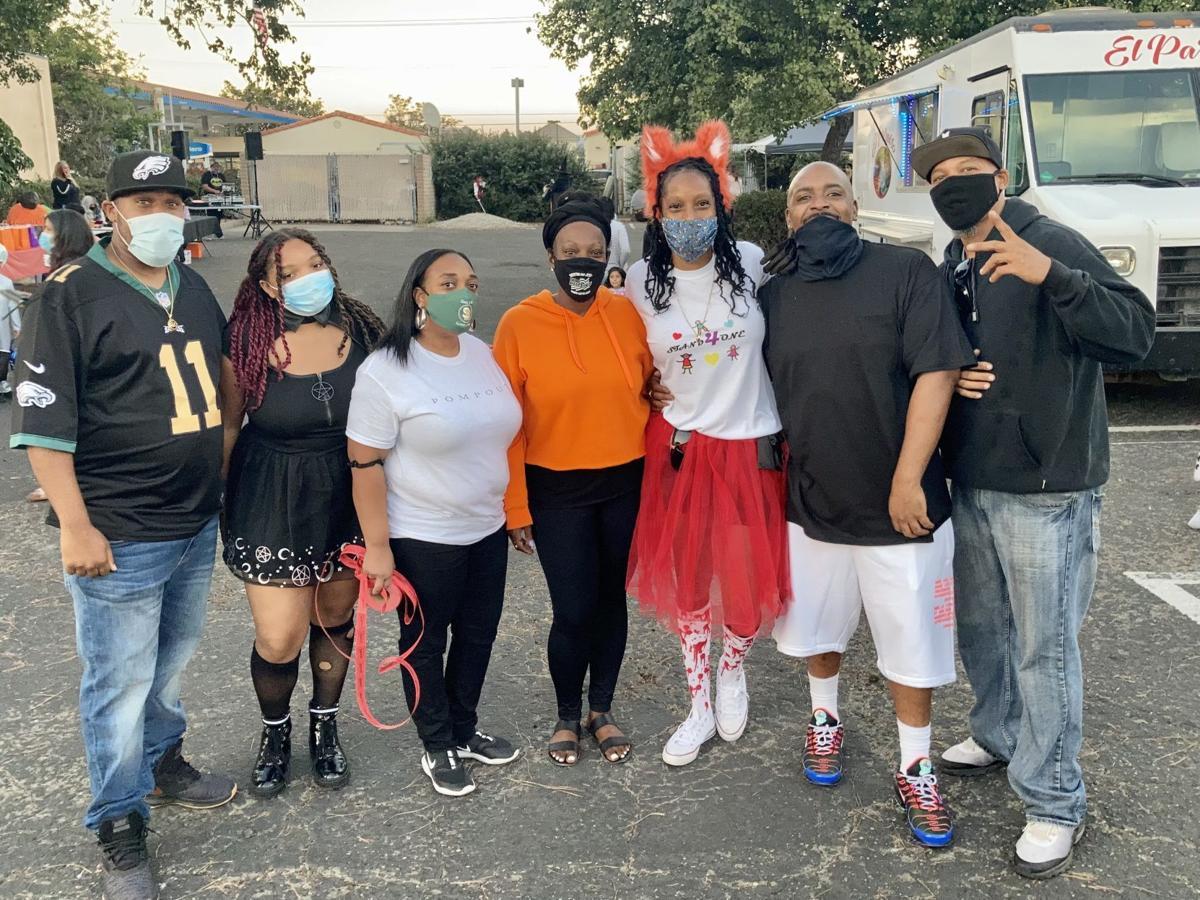 2020 Lompoc Halloween 2.jpg