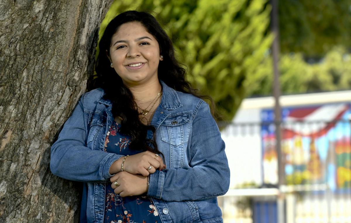 052720 LHS profile Denise Robles 01.jpg