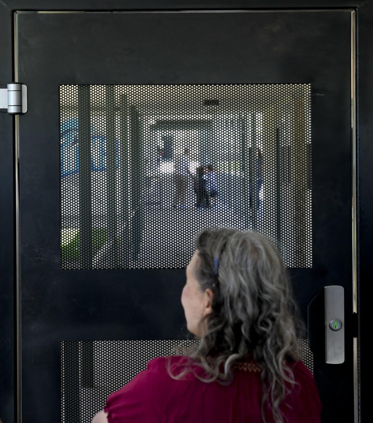 081419 Dunlap gates 02.jpg