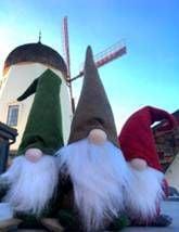 Solvang Julefest festivities continue through December