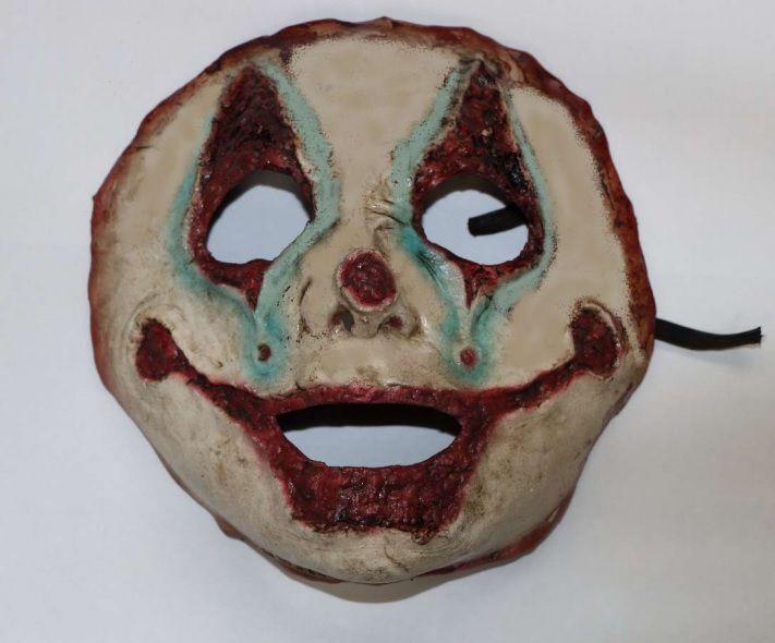 Mask from Krys Ruiz shooting.jpg