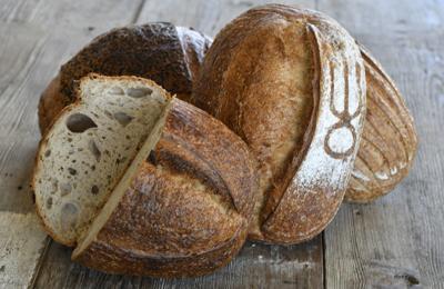 111616 Bread Bob's 03.jpg