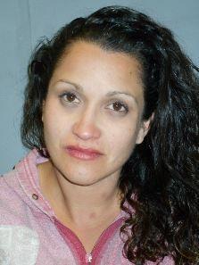 Darlene Rachelle Ybarra